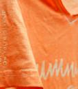 t-shirt-aussie-mandarin-sleeve-detail