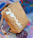 Melbourne-pride-backpack