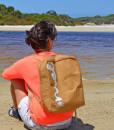Melbourne-pride-backpack-HB
