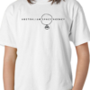 Australian Space Agency t-shirt from our One-off collection by Be MArsupial